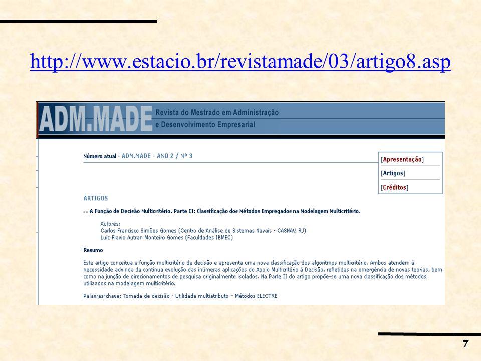 7 http://www.estacio.br/revistamade/03/artigo8.asp