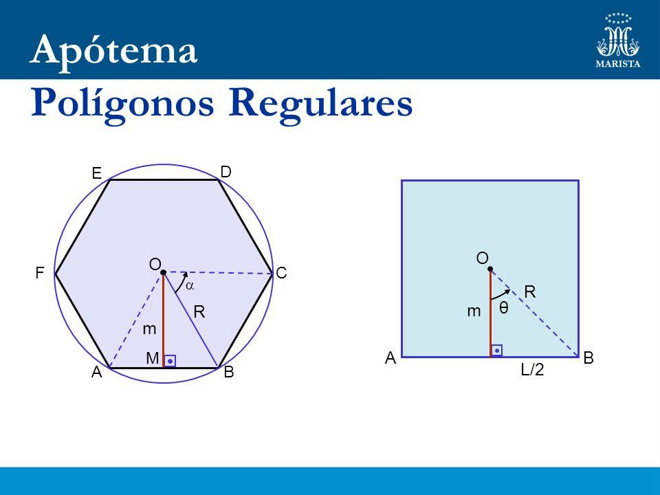 Prismas quadrangulares Se todas as arestas de um paralelepípedo retângulo são congruentes entre si, ele é chamado cubo ou hexaedro regular.