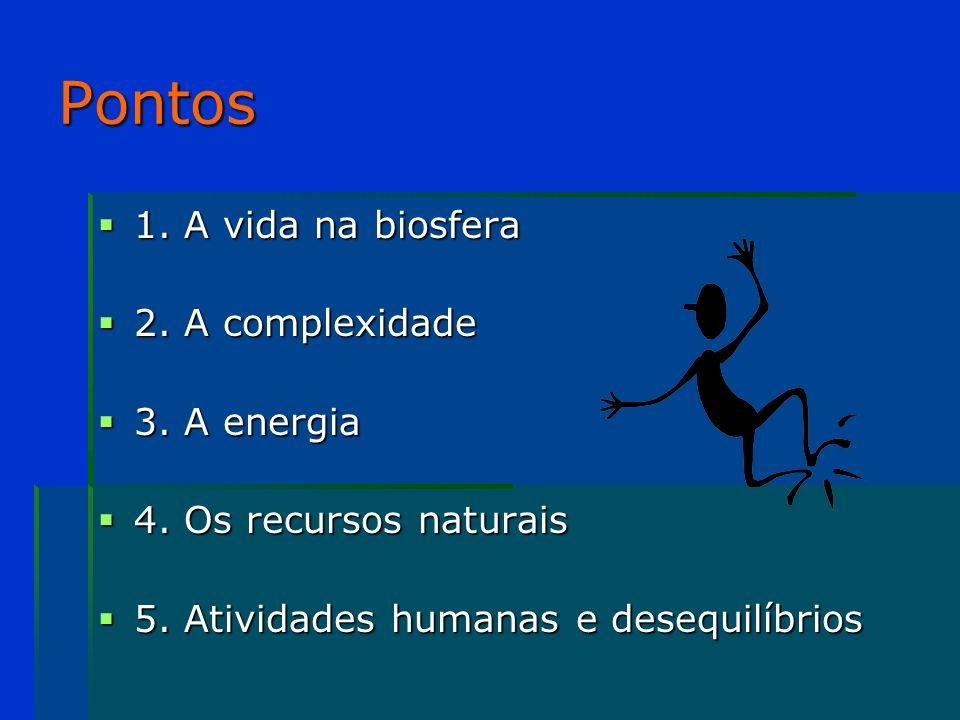 A VIDA Terra tem 4,6 bilhões de anos; Terra tem 4,6 bilhões de anos; Primeiro ser vivo 3,5 bilhões (bactéria); Primeiro ser vivo 3,5 bilhões (bactéria); Primeira planta 1,5 bilhões; Primeira planta 1,5 bilhões; Primeiro animal 570 milhões (esponja); Primeiro animal 570 milhões (esponja); Primeiros insetos 250 milhões; Primeiros insetos 250 milhões; Primeiros mamíferos 175 milhões; Primeiros mamíferos 175 milhões; O HOMEM 46 milhões de ano.