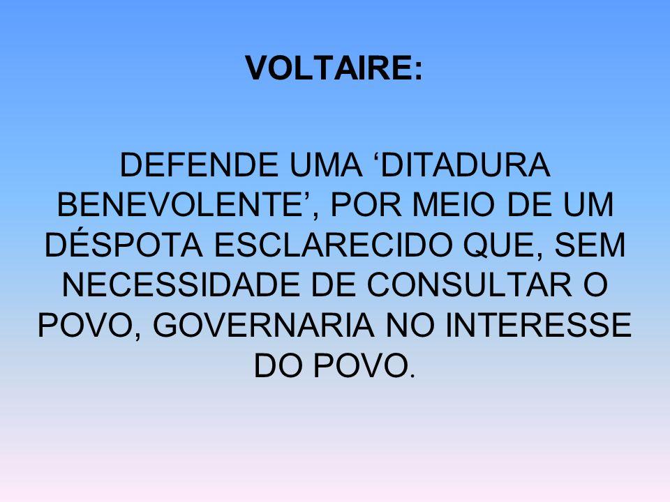 [3] QUANTO A NATUREZA GOVERNAR EXIGE UMA COMPETÊNCIA QUE NEM TODOS SÃO NATURALMENTE CAPAZ DE ALCANÇAR.