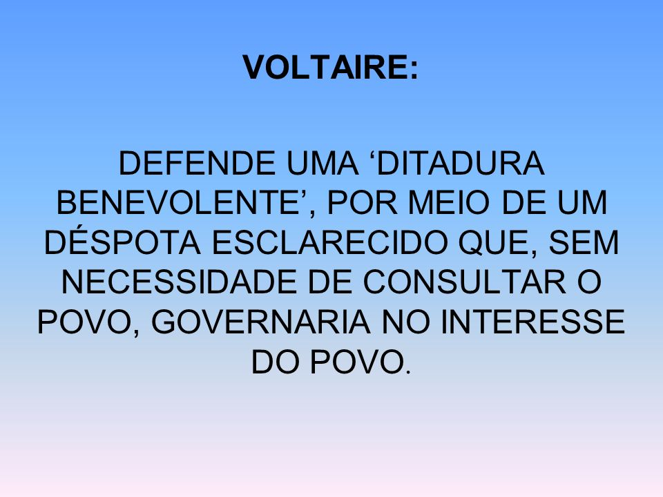 DEMOCRACIA DIRETA (p.