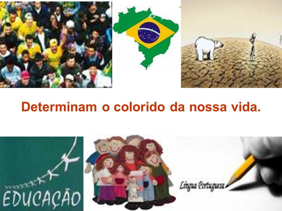 Delcimar de Oliveira Cunha Psicopedagoga Perguntas relacionadas ao primeiro setênio Como era o ambiente, a casa e as pessoas do lugar onde você morava.