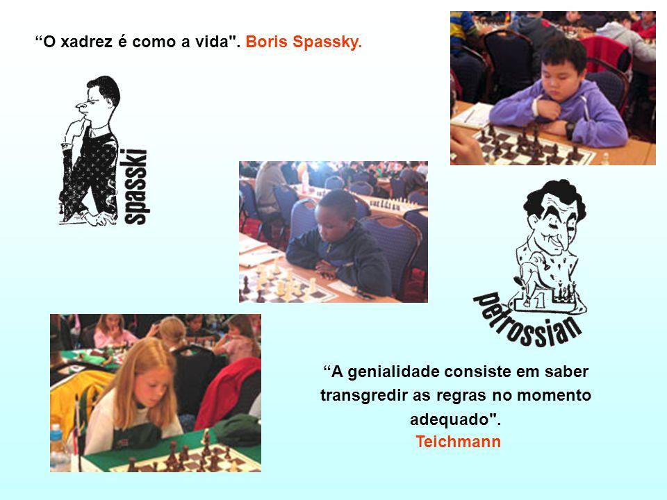 # 25 Mate in 3. Fischer vs. Lhamsuren Miagmasuren, Sousse, 1967 As brancas jogam e ganham