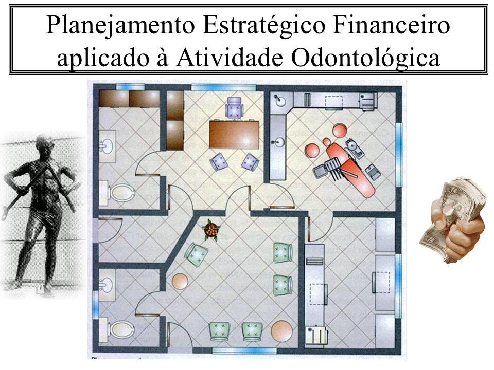SEQUÊNCIA DE CÁLCULO UTCALCULAR O NÚMERO DE UT PARA CADA PROCEDIMENTO UT = TEMPO ESTIMADO 5