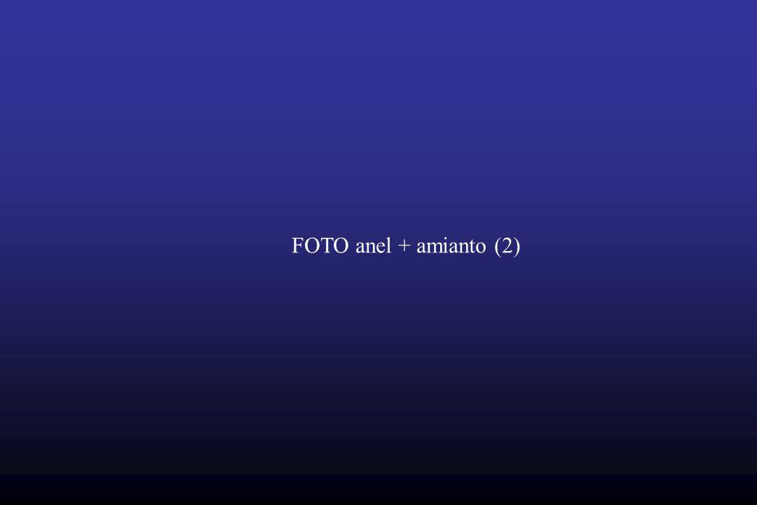 Foto anel de borracha (2)