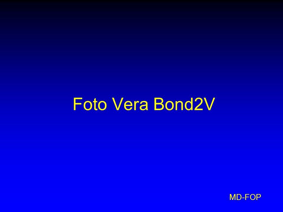 MD-FOP Foto Vera Bond2V