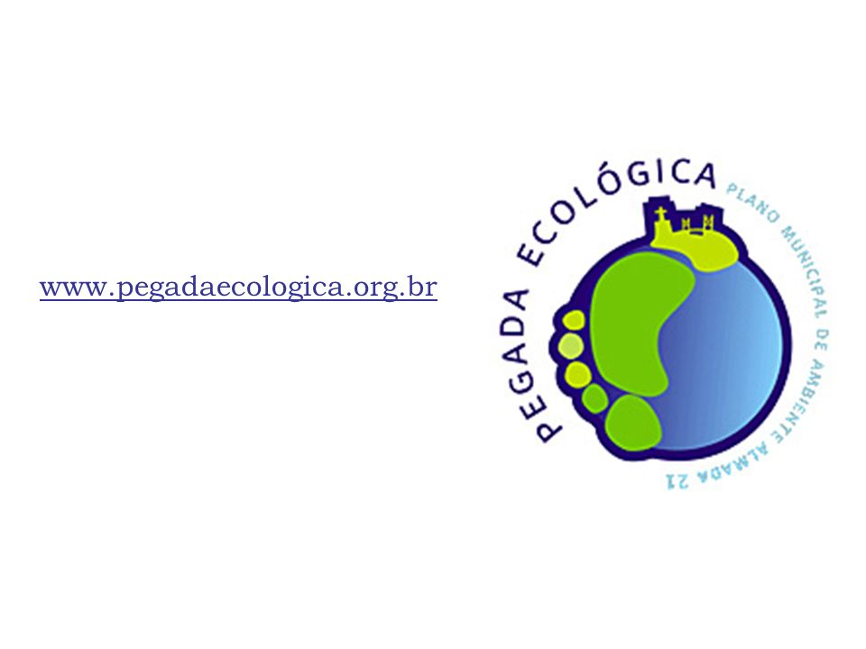 www.pegadaecologica.org.br