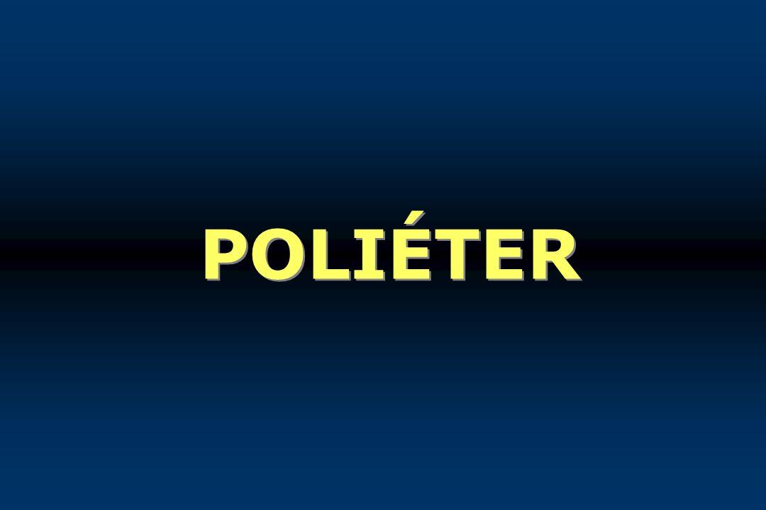 POLIÉTER