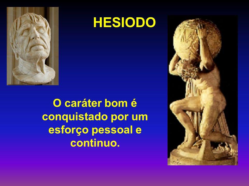 ÉTICA REFLEXÃO SOBRE O AGIR MORAL HUMANO.