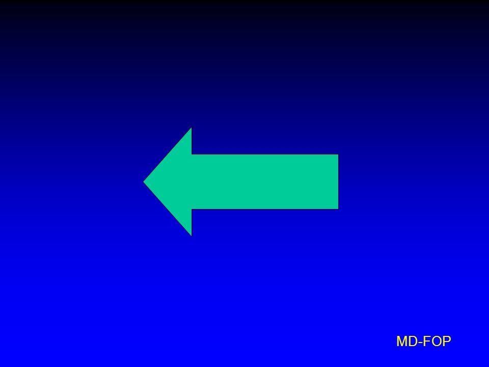 MD-FOP