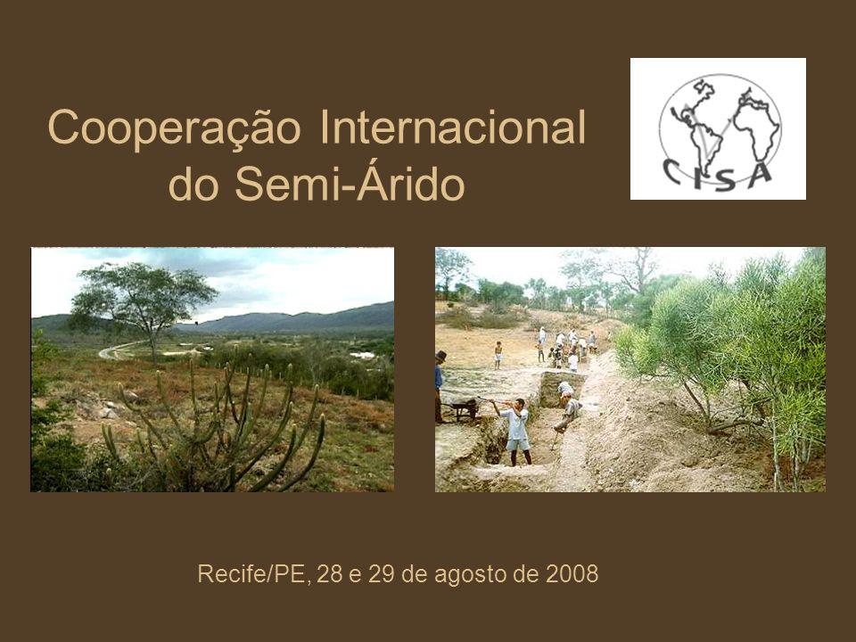 Cabo Verde VISITA TÉCNICA Prof.Ênio – UFRPE Prof.