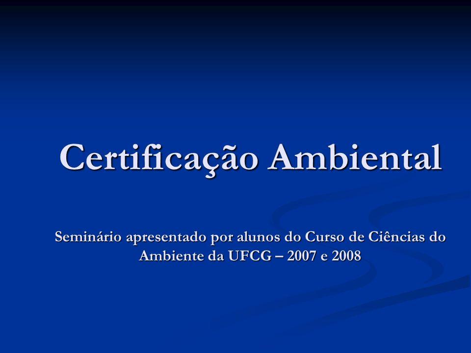 SC.1: SISTEMAS DE GESTÃO AMBIENTAL SC.1: SISTEMAS DE GESTÃO AMBIENTAL NORMAS ISO 14000 WG 1: ESPECIFICAÇÕES................................................(14001) WG 2: DIRETRIZES GERAIS...........................................(14004) SC.2: AUDITORIAS AMBIENTAIS E INVESTIGAÇÕES AMBIENTAIS RELACIONADAS WG 1: PRINCÍPIOS GERAIS DE AUDITORIA.................(14010) WG 2: PROCEDIMENTOS DE AUDITORIA..................(14011/1) WG 3: CRITÉRIO DE QUALIFICAÇÃO DE AUD............