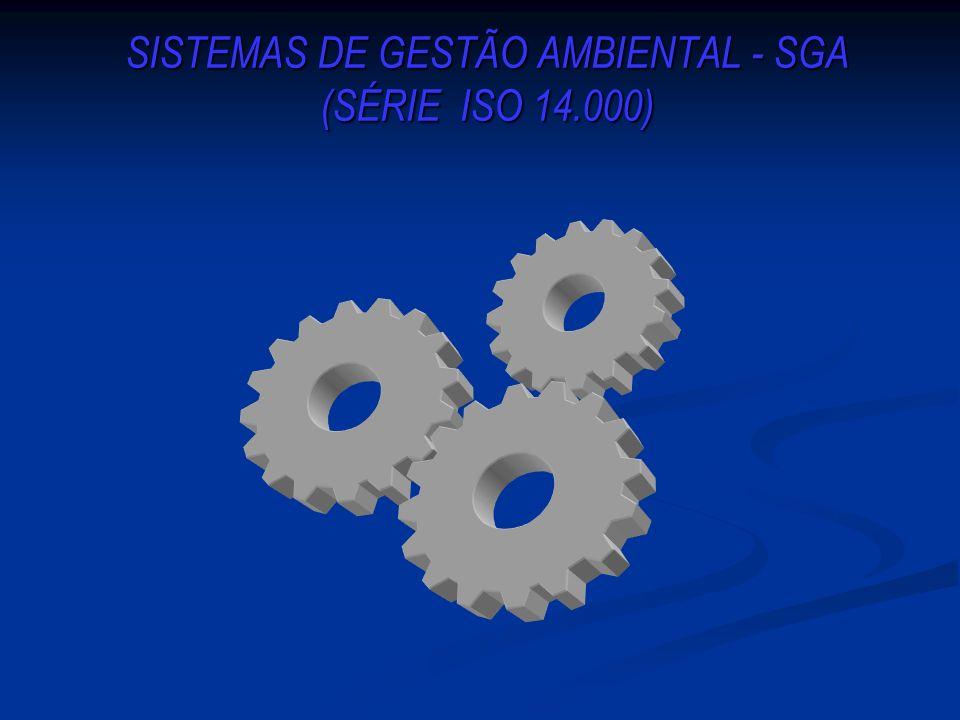 REFERÊNCIAS BUREAU VERITAS EMPRESAS CERTIFICADAS ISO 14001 AUTOMOBILÍSTICO SCANIA LATIN AMERICA FIAT AUTOMÓVEIS BEBIDAS SPAL (COCA-COLA) BRAHMA (MG) E