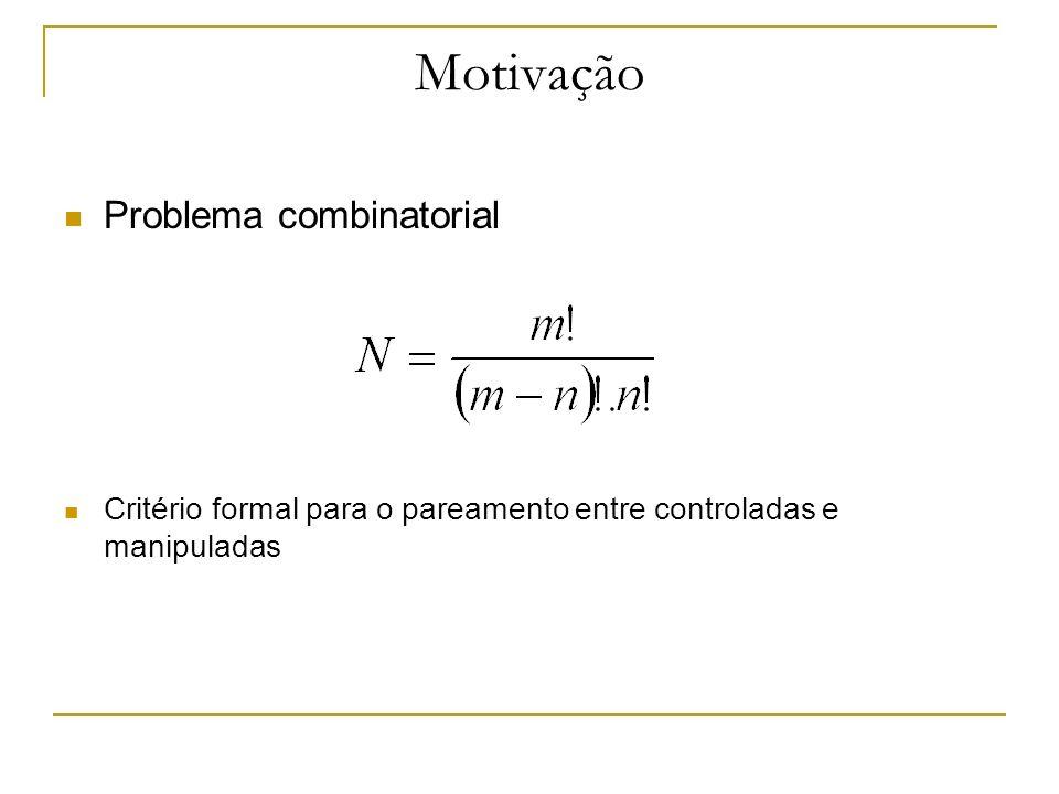 Função de perda Valor de z Função de perda Seja função de perda Expandindo a função J Função de perda