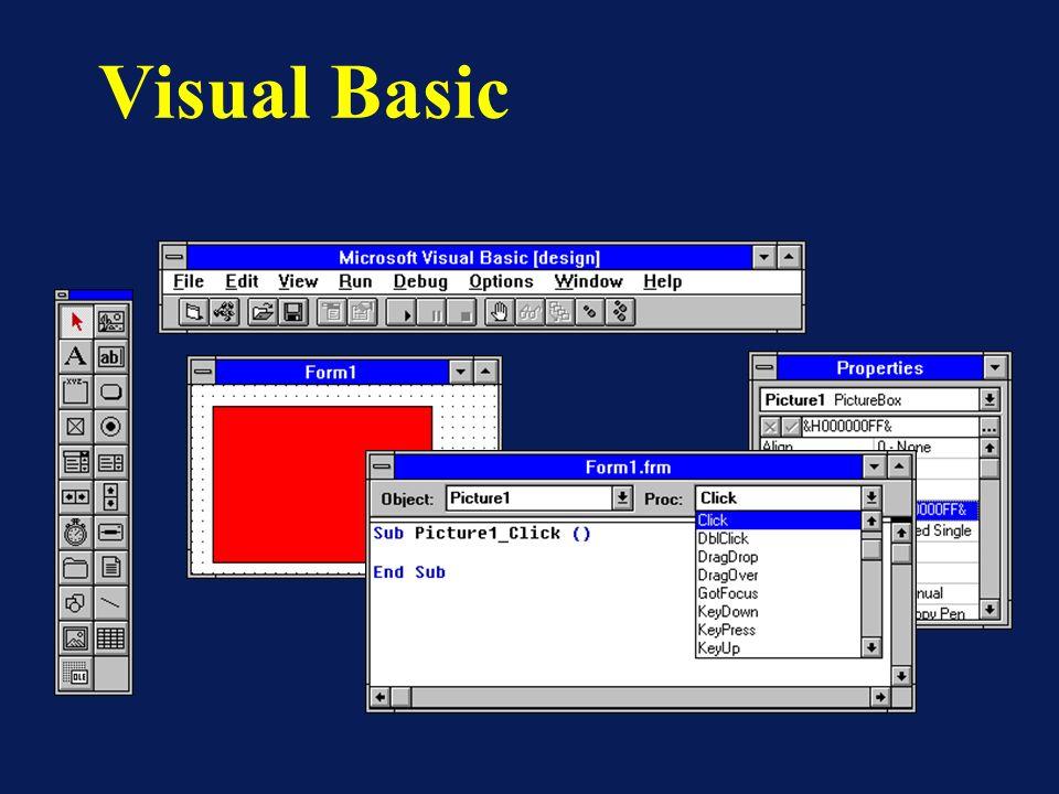 MGattass OpenGL/GLUT #include #include image.h /* Variaveis globais */ typedef struct window_impl { int width; int height;} Window; Window window; Image* pic; int main(int argc, char **argv) { pic = imgReadBMP(teste.bmp); imgGetDimensions(pic, &window.width, &window.height); /* GLUT - Initialization */ glutInit(&argc, argv); glutInitDisplayMode(GLUT_RGB | GLUT_DOUBLE ); glutInitWindowSize(window.width, window.height); glutCreateWindow( CG-T1 ); /* Registrando callbacks */ glutDisplayFunc(displayCall); glutReshapeFunc(reshapeCall); glutMouseFunc(mouseCall); glutMotionFunc(motionCall); glutKeyboardFunc(keyboardCall); glutIdleFunc(idleCall); /* GLUT main loop */ glutMainLoop(); return 0; }