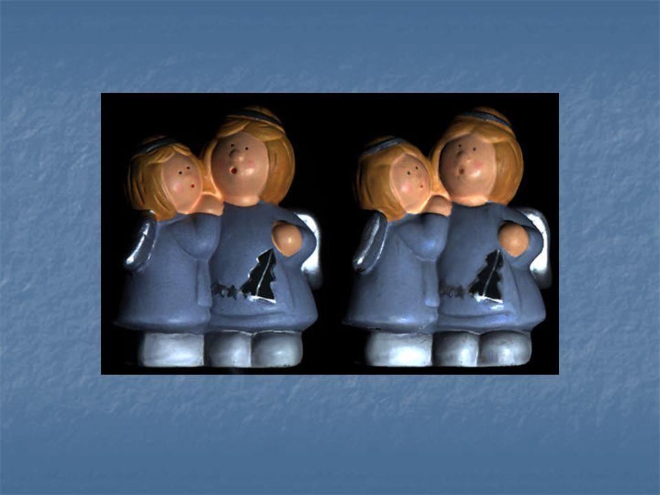 Objetivos Introduzir o conceito de BRDF Introduzir o conceito de BRDF Modelos clássicos Modelos clássicos Modelos mais elaborados Modelos mais elaborados Utilização e implementação de BRDFs Utilização e implementação de BRDFs Questões de implementação do modelo Questões de implementação do modelo Simplificações do objeto Simplificações do objeto Obtenção de BRDFs Obtenção de BRDFs BRDFs sintéticas de materiais idealizados BRDFs sintéticas de materiais idealizados aquisição de BRDFs de materiais reais aquisição de BRDFs de materiais reais