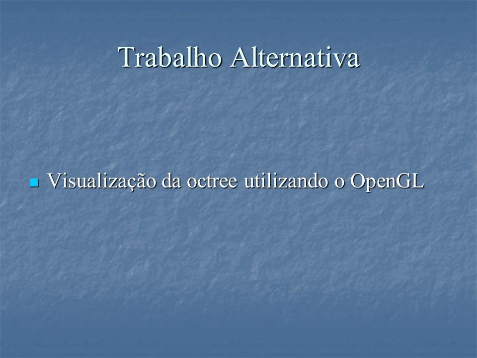 Referências http://www.tecgraf.puc-rio.br/~mgattass http://www.tecgraf.puc-rio.br/~mgattass http://www.tecgraf.puc-rio.br/~mgattass http://www.tecgraf.puc-rio.br/~mgattass/Quaternios.pdf http://www.tecgraf.puc-rio.br/~mgattass/Quaternios.pdf http://www.tecgraf.puc-rio.br/~mgattass/Quaternios.pdf http://www.tecgraf.puc- rio.br/~mgattass/fcg/material/shoemake92.pdf http://www.tecgraf.puc- rio.br/~mgattass/fcg/material/shoemake92.pdf http://www.tecgraf.puc- rio.br/~mgattass/fcg/material/shoemake92.pdf http://www.tecgraf.puc- rio.br/~mgattass/fcg/material/shoemake92.pdf