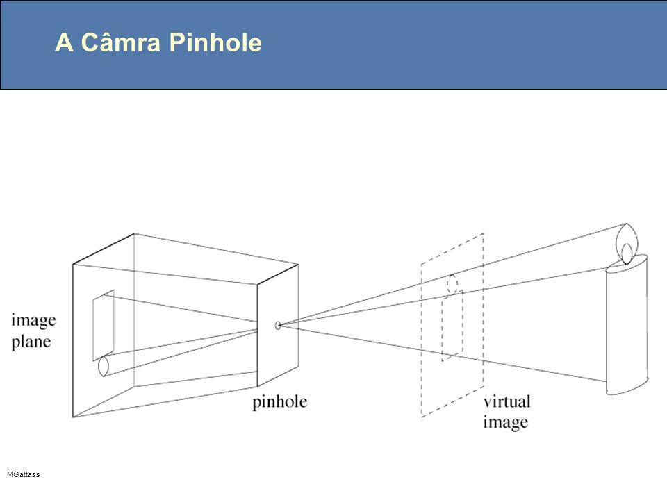 MGattass Iluminação considerando superfícies refletoras e objetos transparentes redução da transparência redução da reflexão