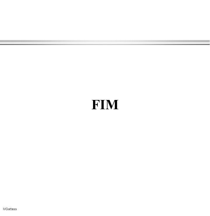 MGattass FIM