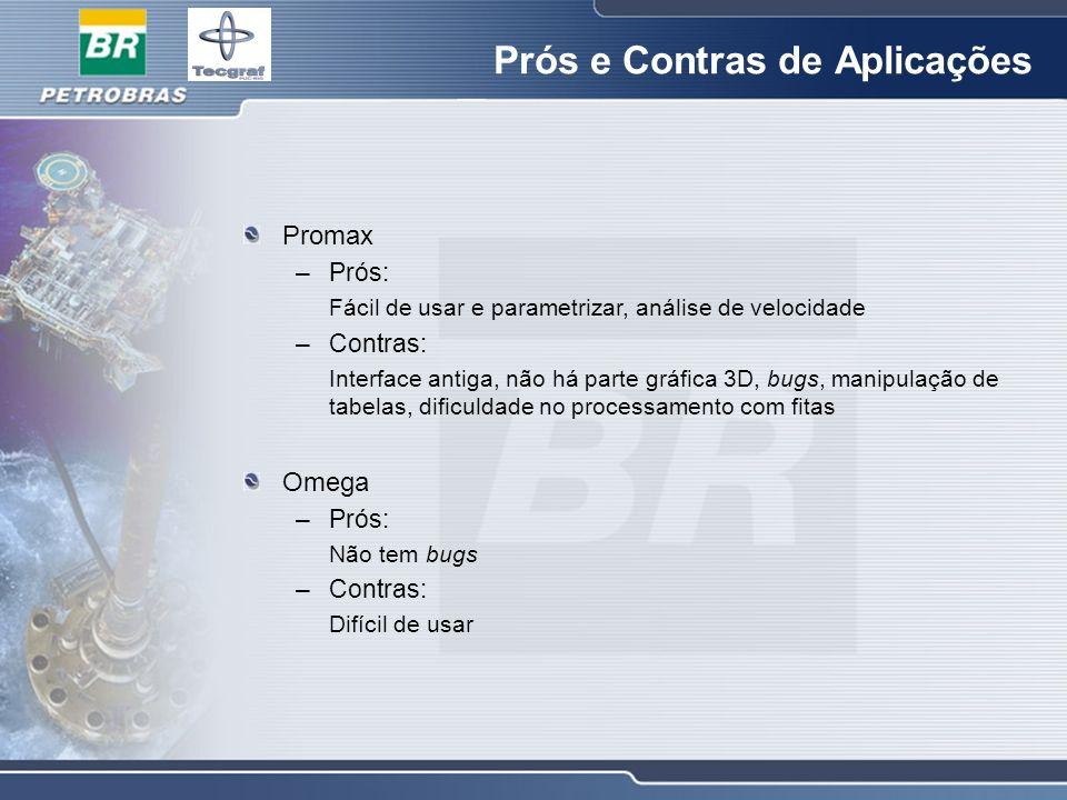 Pesquisa Se você ainda não participou, o formulário está em: http://www5.tecgraf.puc-rio.br/websintesi.html Contato: websintesi@tecgraf.puc-rio.br
