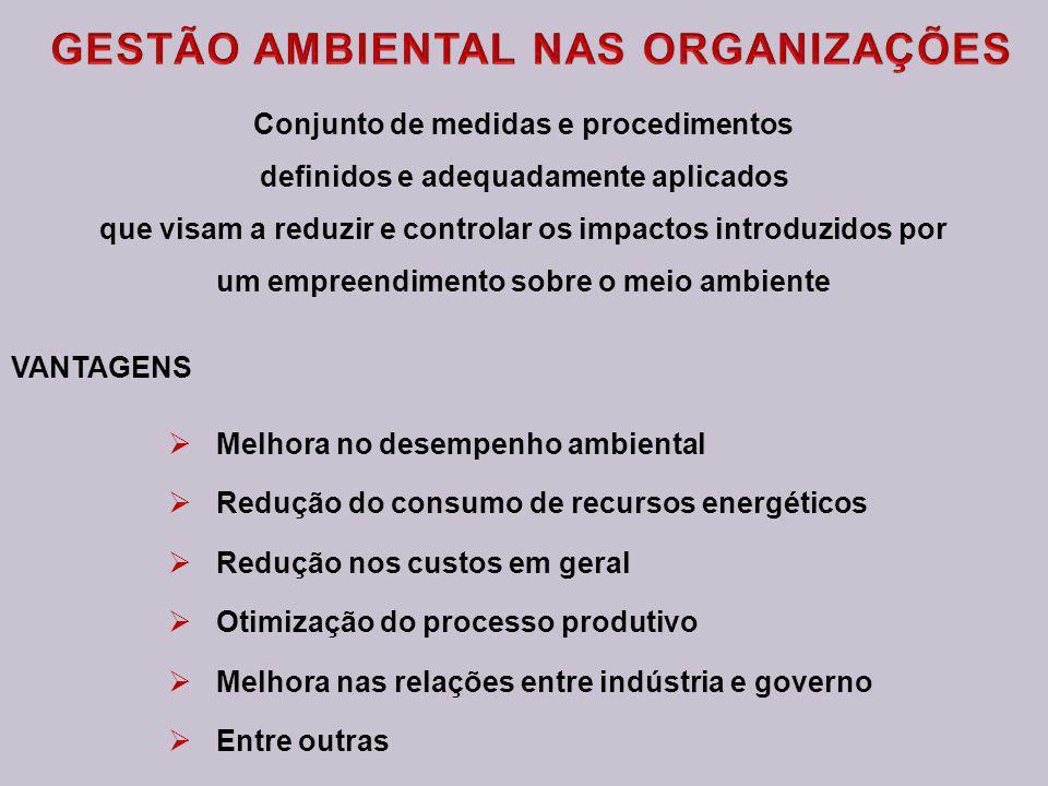 ASSOCIAÇÃO BRASILEIRA DE NORMAS TÉCNICAS FÓRUM NACIONAL DE NORMALIZAÇÃO ORGANISMO DE CERTIFICAÇÃO