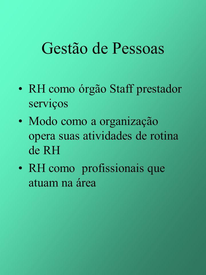 Estrutura de RH / Ulrich, Dave Empresarial – Nível político, efetivo em toda a empresa e centrado em questões estratégicas a longo prazo ou nos executivos seniors da empresa.