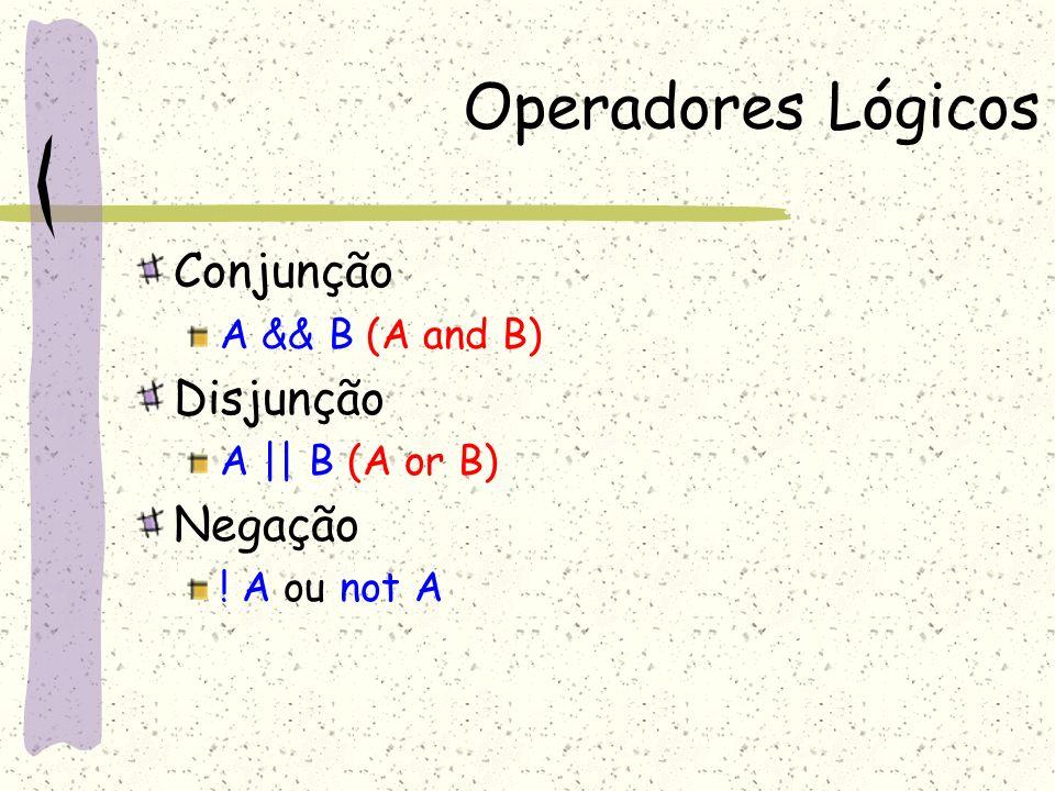 Quantificadores Seja e é uma expressão: all- todos ( ) all x: e | Fórmula no – nenhum no x: e | Fórmula some – existe ( ) some x: e | Fórmula