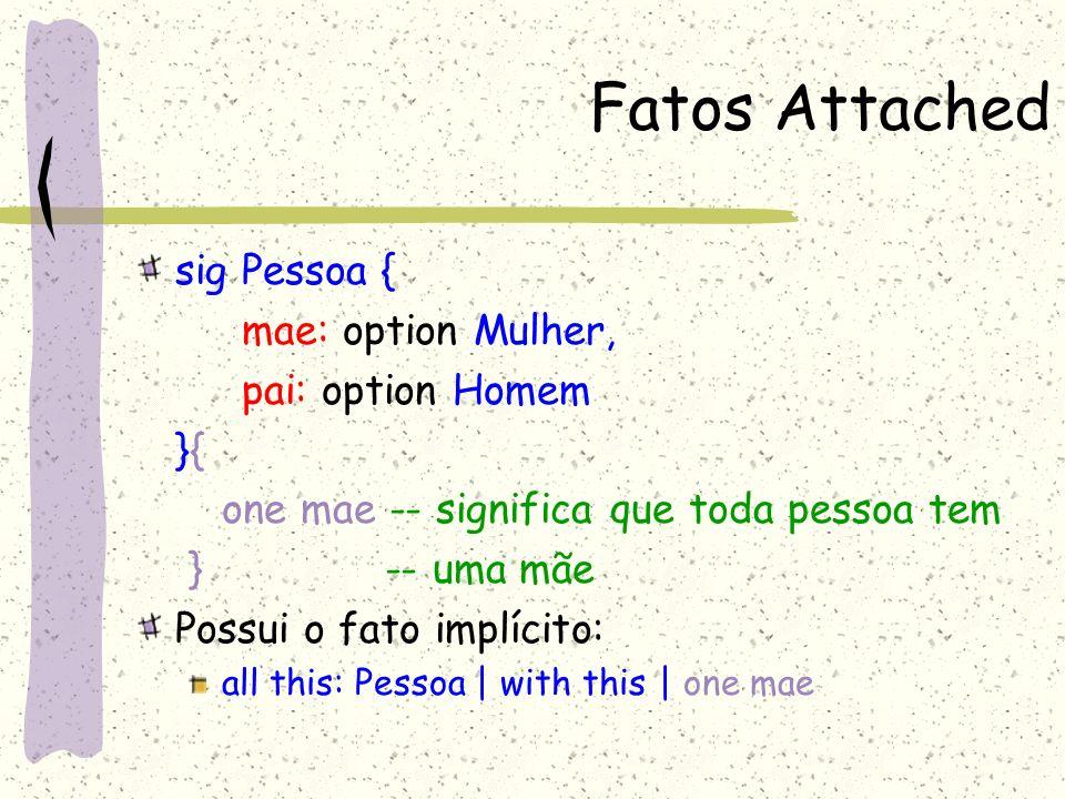 Funções É uma fórmula parametrizável que será usada em algum momento.