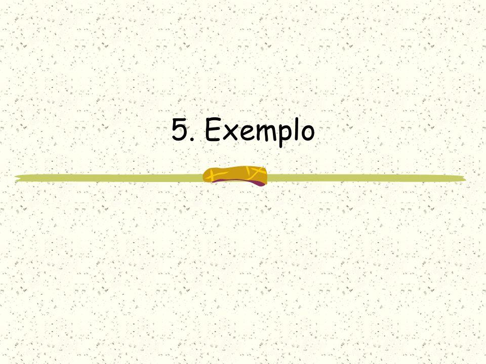 Exemplo module modelos/Pessoa // Pacote sig Pessoa { mae: option Mulher, pai: option Homem } disj sig Homem, Mulher extends Pessoa {} static disj sig Adao extends Homem{} static disj sig Eva extends Mulher{}