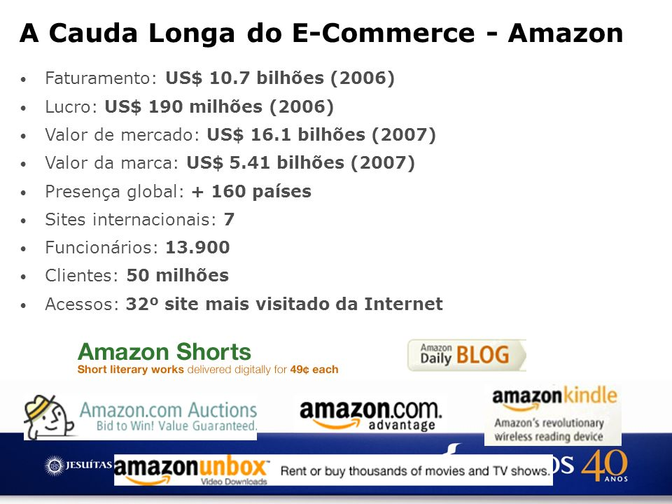 Faturamento: US$ 10.7 bilhões (2006) Lucro: US$ 190 milhões (2006) Valor de mercado: US$ 16.1 bilhões (2007) Valor da marca: US$ 5.41 bilhões (2007) P