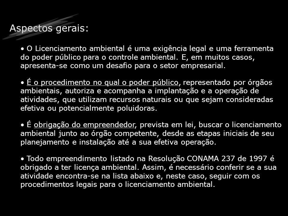 Estudo de caso Empreendimento licenciado: TRIGOS & CIA Padarias e Confeitarias