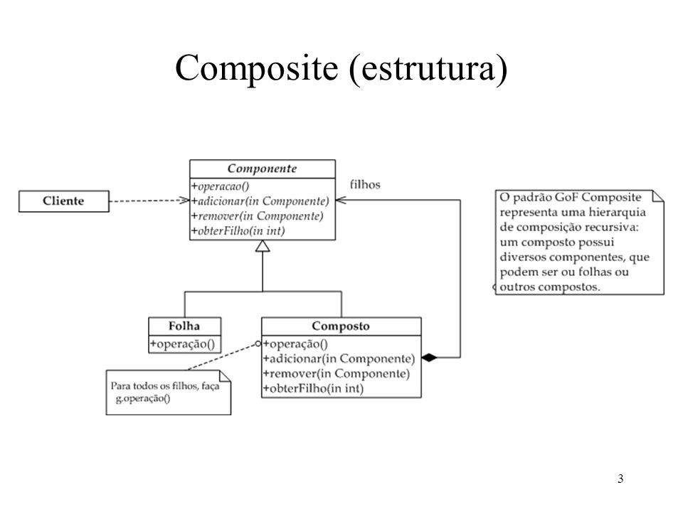 3 Composite (estrutura)