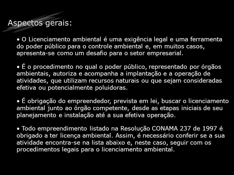 Esferas de ação das sanções impostas ao crime ambiental Esfera Cível Sanções Reparação civil decorrente do dano causado, com indenizações à comunidade atingida; Recuperação ambiental da área atingida pelo acidente.