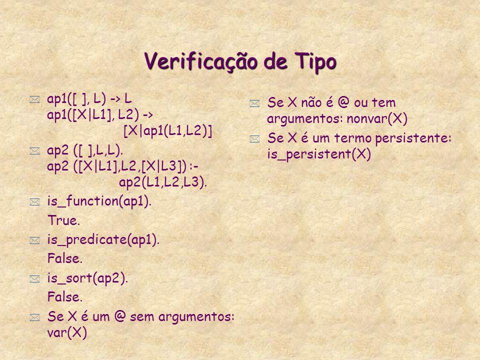 Comparação de Strings * Maior (A$>B) * Maior igual (A$>=B) * Menor (A$<B) * Menor igual (A$=<B) * Igual (A$= =B) * Não igual (A$\= =B) * aba $> bab.