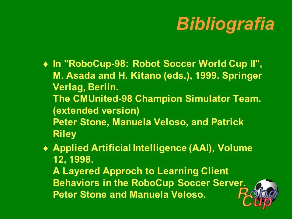 Bibliografia In