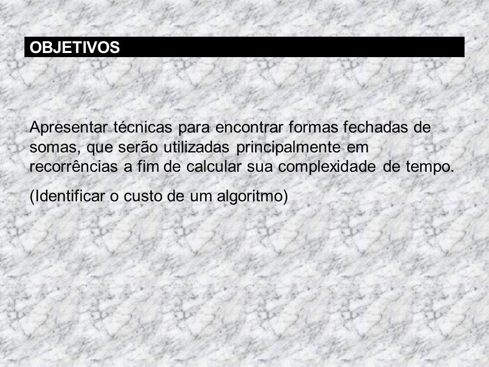 UFPE - Centro de Ciências Exatas e da Natureza.
