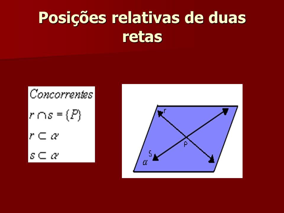 Sendo AL a área lateral de um paralelepípedo retângulo, temos: AL= ac + bc + ac + bc = 2ac + 2bc = AL = 2(ac + bc) AL= ac + bc + ac + bc = 2ac + 2bc = AL = 2(ac + bc)