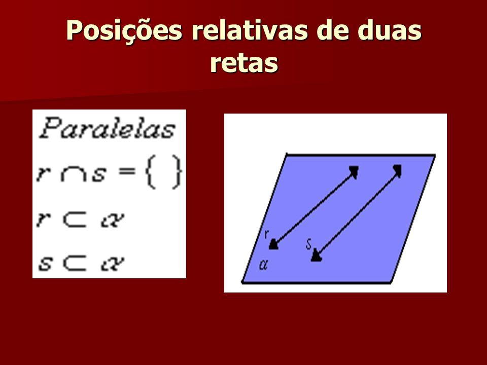 área total é a soma das áreas de cada par de faces opostas: AT= 2( ab + ac + bc) AT= 2( ab + ac + bc)