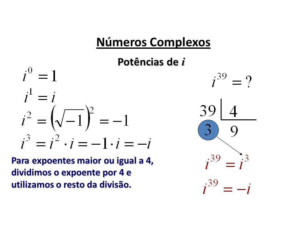 08) Se, calcule x e y.