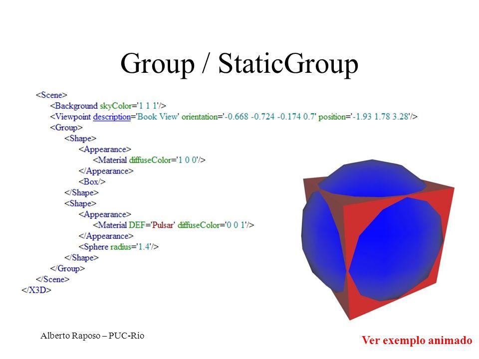 Alberto Raposo – PUC-Rio Group / StaticGroup Ver exemplo animado