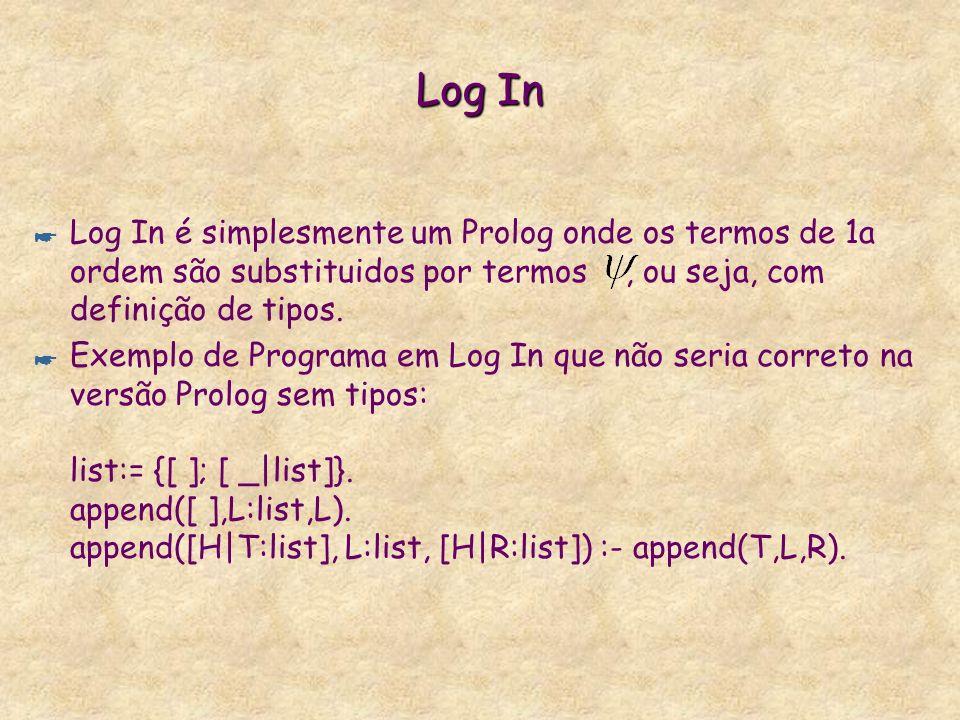 Notar a Assimetria de comportamento de := * t := {u;v;w} é igual a u <| t. v <| t. w <|t. * t := {u}. é igual a u <| t. mas * t := u. é igual a t <| u