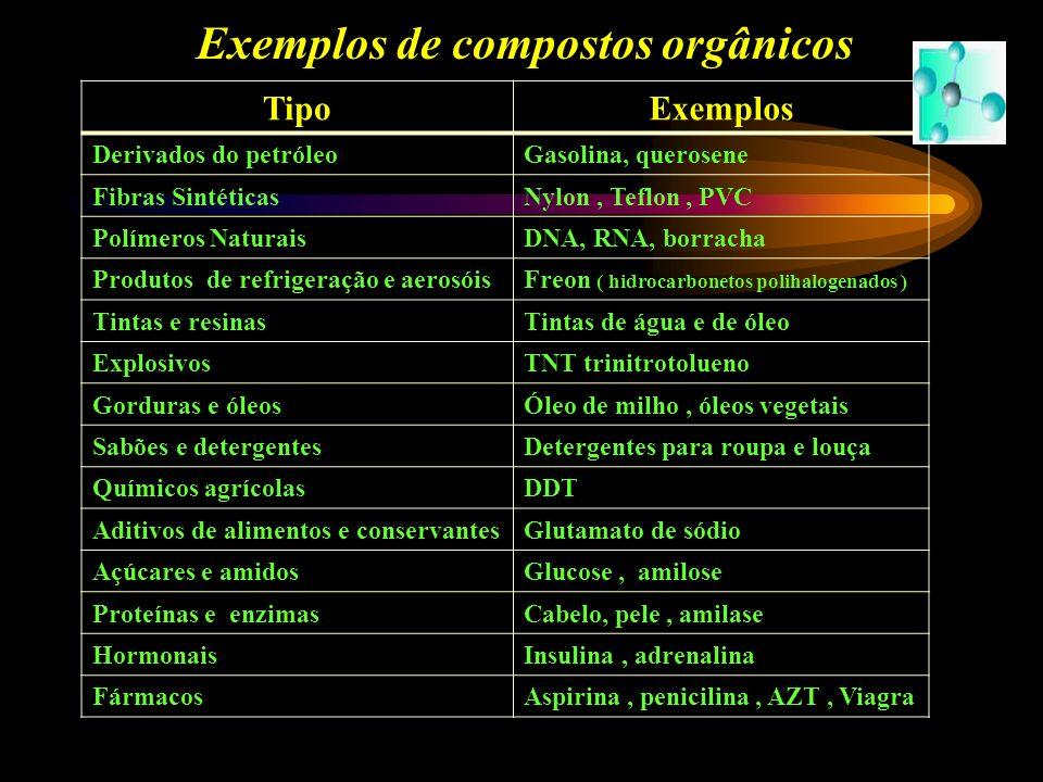 Introdução a Química Orgânica AULA 2 – 20/02/2009 Professor Charles 3º ano EM -2009