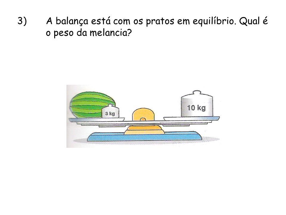 13)Os tambores da figura têm medidas iguais, mas quantidades diferentes de líquido.