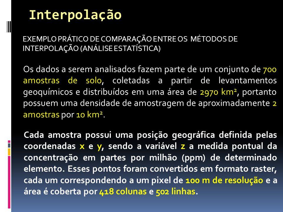 http://asterweb.jpl.nasa.gov/