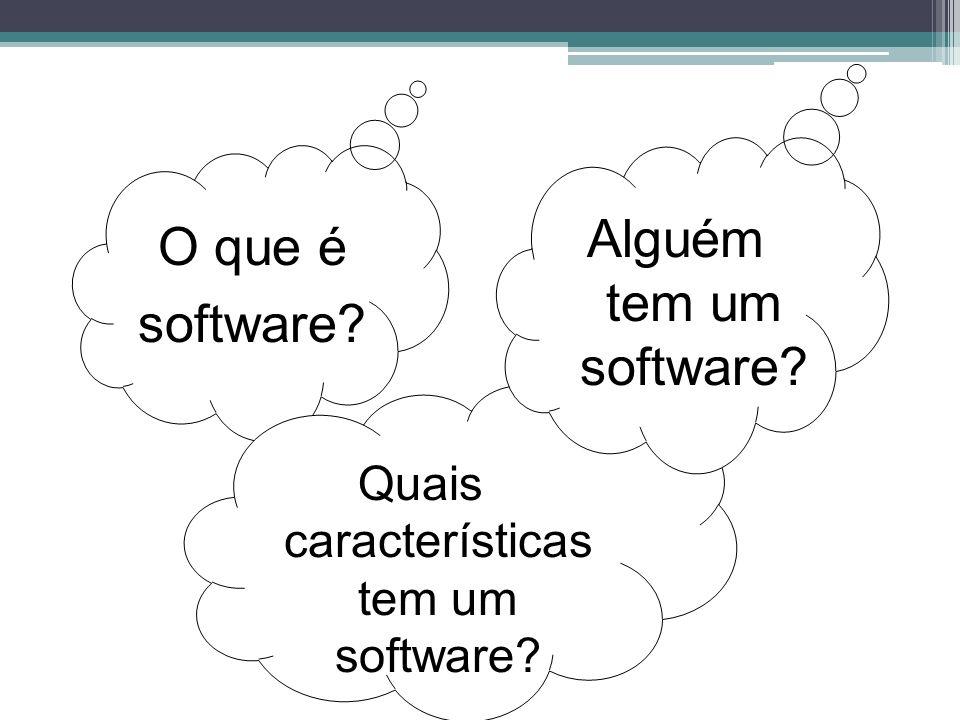 Área: Engenharia de Software e Sistemas de Informação Profa.