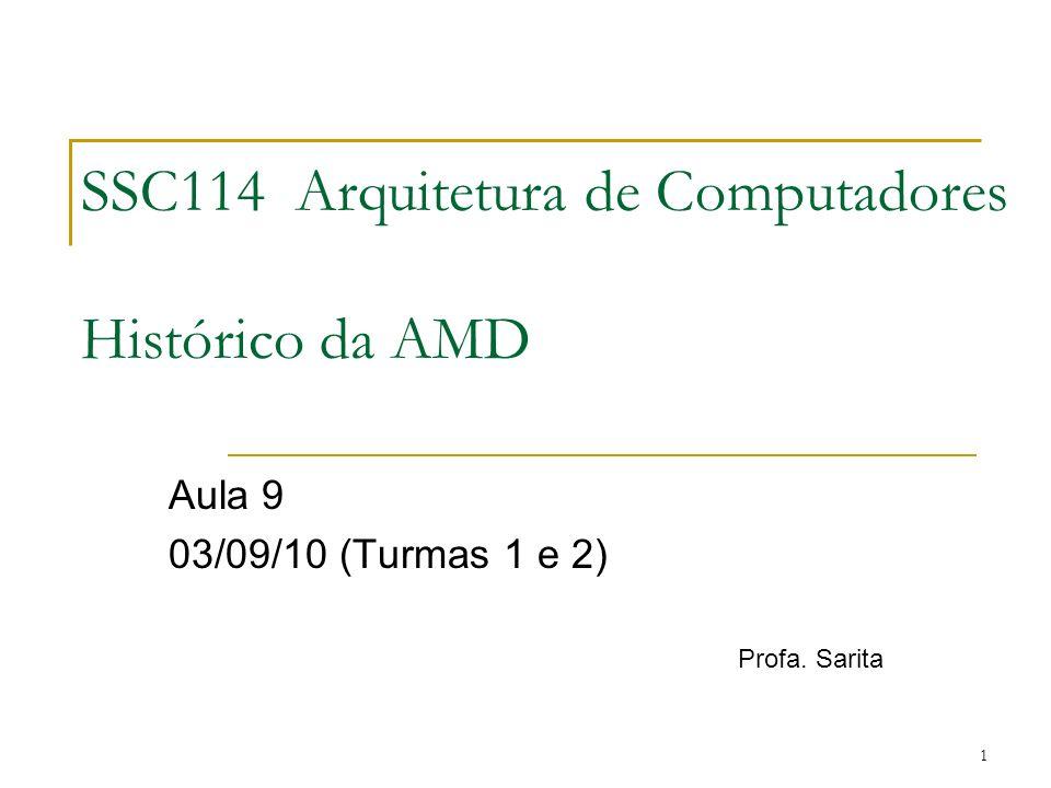 12 AMD 486