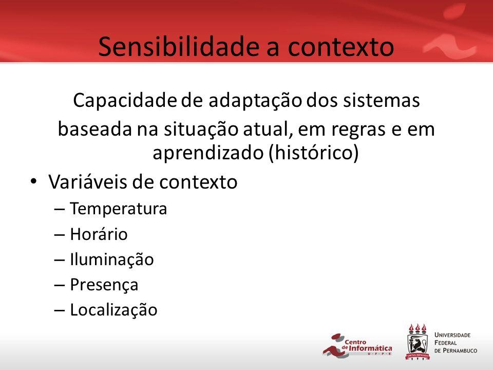Uso racional da energia No Brasil 16,2% da energia elétrica gerada é desperdiçada.