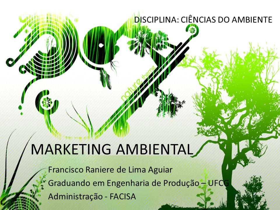 Iniciativas Brasileiras O relatório da Walk The Talk, divulgado no final de 2005, destaca duas empresas brasileiras: Natura e Pão de Açúcar.