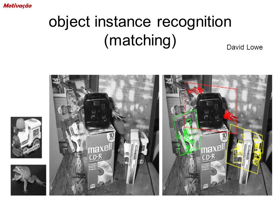 Slide Set 12: Face Detection/Viola-Jones 4 CS 175, Fall 2007: Professor Padhraic Smyth Sample results using the Viola-Jones Detector Notice detection at multiple scales Motivação