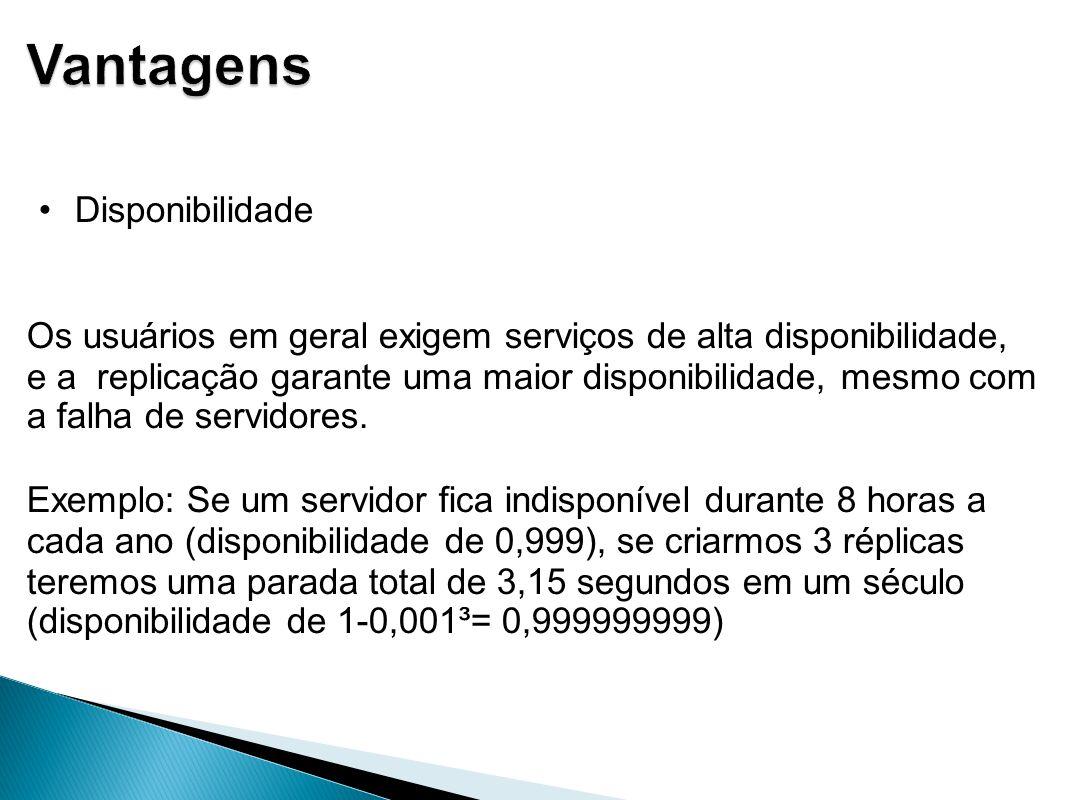 http://asc.di.fct.unl.pt/sd2c/teoricas/1011_06_Replication.pdf http://www.tlc-networks.polito.it/anapaula/Aula_Cap07a.pdf [Couloris et al., 2005] Couloris, G.